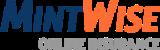 Mintwise logo