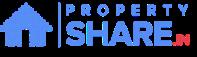 Property Share logo