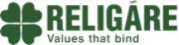 Religare Enterprises Limited logo