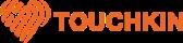 Touchkin logo
