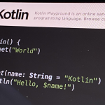 Kotlin Libraries