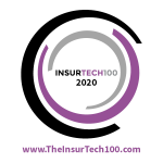InsurTech100 2020