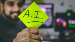 6 AI Applications that are transforming Insurance Now