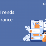 chatbot-trends-in-insurance