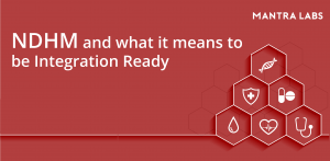 NDHM-and-what-it-means-to-be-integration-ready